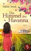 Der Himmel über Havanna (eBook, ePUB)