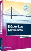 Brückenkurs Mathematik (eBook, PDF)