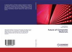 Future of Composite Materials