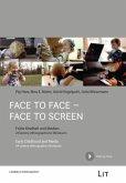 Face to Face - Face to Screen