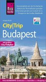 Reise Know-How CityTrip Budapest