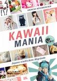 Kawaii Mania