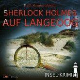 Insel-Krimi 11-Sherlock Holmes Auf Langeoog