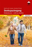 Denkspaziergang (eBook, ePUB)