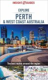 Insight Guides Explore Perth & West Coast Australia (Travel Guide eBook) (eBook, ePUB)
