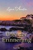 Ufer der Erinnerung (eBook, ePUB)