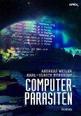COMPUTER-PARASITEN (eBook, ePUB)