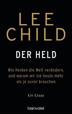 Der Held - Child, Lee