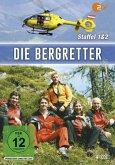 Die Bergretter Staffel 1 & 2