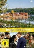 Inga Lindström Collection 27