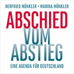 Abschied vom Abstieg (MP3-Download)