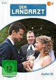 Der Landarzt - 20.Staffel