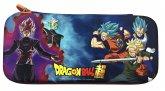 Dragon Ball Switch Carry Bag, Tasche, Etui für Nintendo Switch