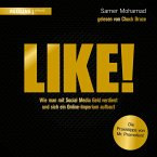 Like! (MP3-Download)