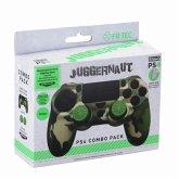 PS4 Combo Pack Juggernaut