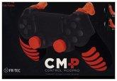 CMP Control ModPro PS4