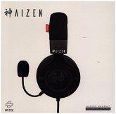 Gaming Headset AIZEN