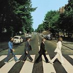 Abbey Road-50th Anniversary (Ltd.3cd+Bd-Audio)