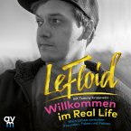 Willkommen im Real Life (MP3-Download)