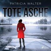 Tote Asche (Ungekürzt) (MP3-Download)