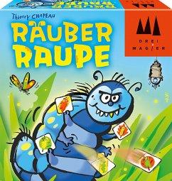 Schmidt Spiele Räuber Raupe