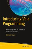 Introducing Vala Programming