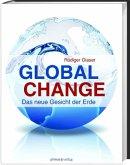 Global Change (Mängelexemplar)