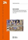 Bohemi (eBook, PDF)