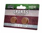 Thumb Grips Sports für PS4, PS3 und XBox360