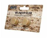 Thumb Grips Sniper für PS4, PS3 und XBox360