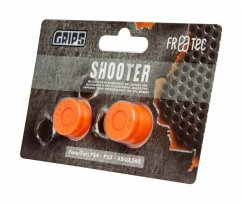 Thumb Grips Shooter für PS4, PS3 und XBox360