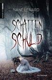 SchattenSchuld (eBook, ePUB)