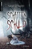 SchattenSchuld (eBook, PDF)