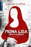 Mona Lisa stirbt im Rheingau (eBook, PDF)