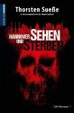 Hannover sehen und sterben (eBook, ePUB)