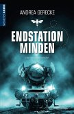 Endstation Minden (eBook, ePUB)