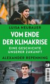 Vom Ende der Klimakrise (eBook, ePUB)