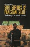 Sufi Shrines and the Pakistani State (eBook, ePUB)