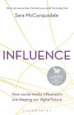 Influence (eBook, ePUB)