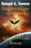 Die Rückkehr der Engel (eBook, ePUB)