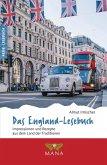 Das England-Lesebuch (eBook, ePUB)