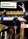 Lehrplan Kammermusik (eBook, PDF)