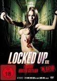 Locked Up XXL-Frauen hinter Gittern DVD-Box