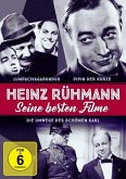 Heinz Rühmann - Seine besten Filme