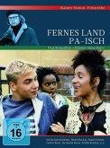 Fernes Land Pa-Isch