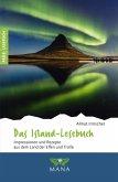 Das Island-Lesebuch (eBook, ePUB)