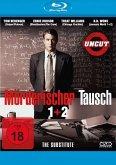 Moerderischer Tausch 1 & 2 Uncut Edition