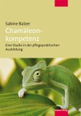 Chamäleonkompetenz (eBook, PDF)
