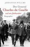 Der General (eBook, ePUB)