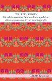 Des Lebens Rosen (eBook, ePUB)
